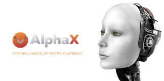 alpha-x