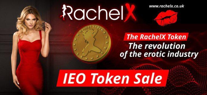 RachelX