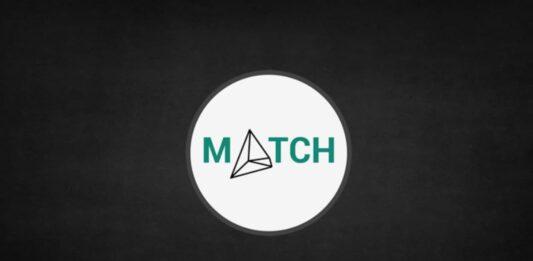 Match Token