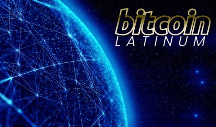 bitcoinlatinum