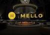 mellow token